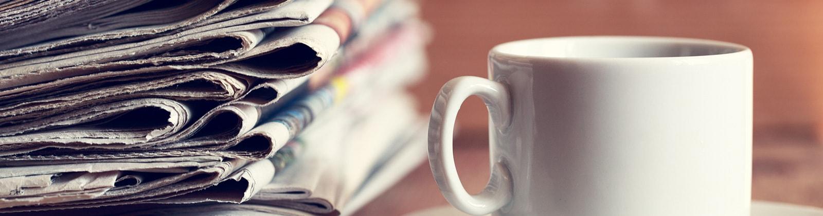 banner_news_press