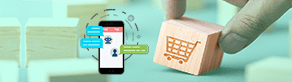 Conversational Chatbots: Future of e-Commerce?